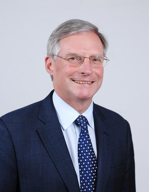 Andrew Stafford