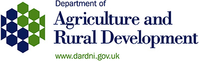 Department of Agriculture and Rural Development
