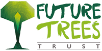futuretrees.org Logo