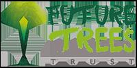 futuretrees.org Logo